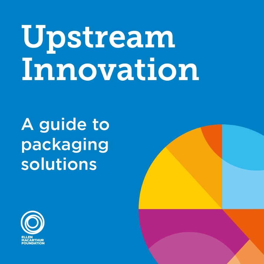 Upstream Innovation Guide